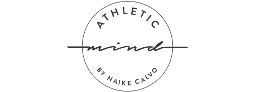 ATHLETIC MIND